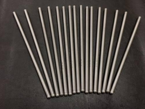 Diamond T Enterprieses - Diamond T Enterprises Performance Push Rod, Ford (1994-03) 7.3L Power Stroke 0.120 (Set of 16)