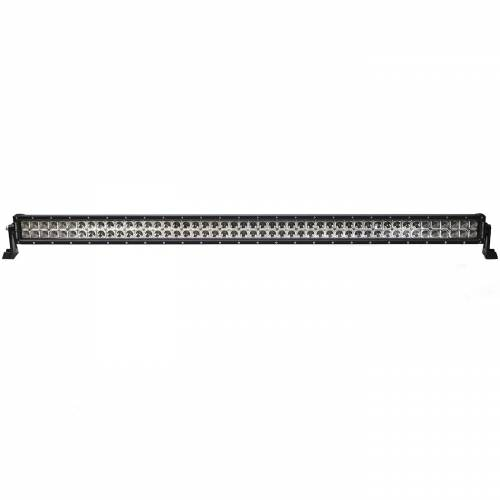 Tough Country - Tough Country Torch LED Light Bar, 50""