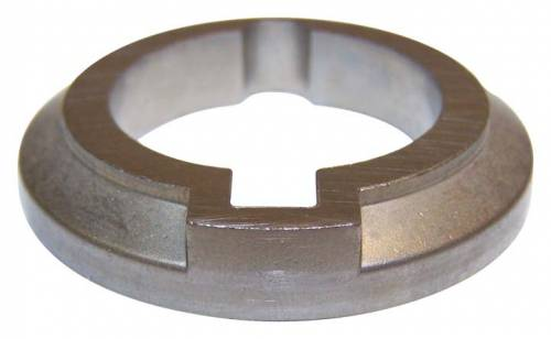 Crown Automotive AX15 Thrust Washer (1988-99) Jeep