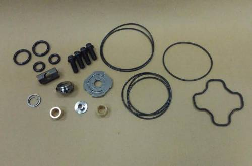 AVP - AVP Turbo Rebuild Kit, Ford (1994-03) 7.3L Power Stroke (360* Bearing Kit)