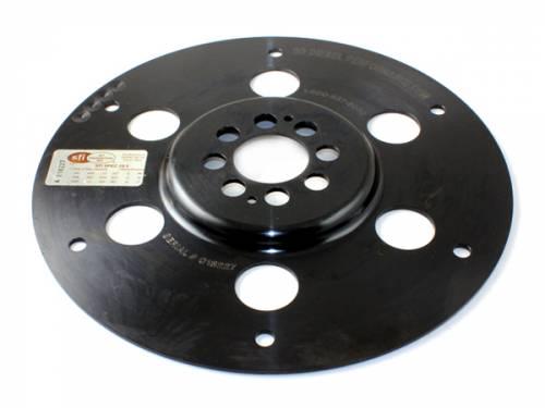 BD Power - BD Diesel Flex Plate, Chevy/GMC (2001-16) 6.6L Duramax