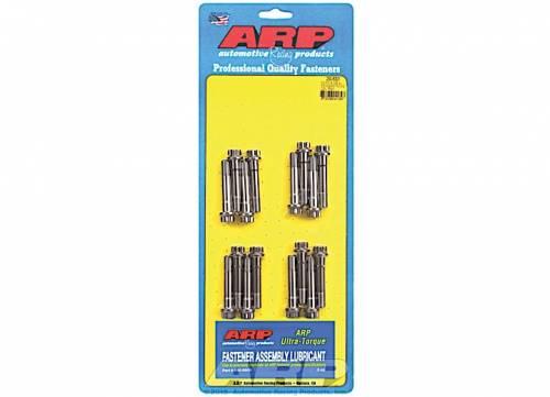 ARP - ARP Connecting Rod Bolt Kit, Ford (2003-10) 6.0L/6.4L Power Stroke