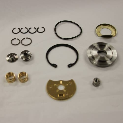 AVP - AVP Turbo Rebuild Kit HE351CW, Dodge (2004.5-07) 5.9L Cummins