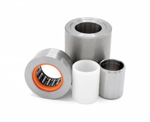 DieselSite - DieselSite Input Shaft Repair Kit (ZF Transmissions)