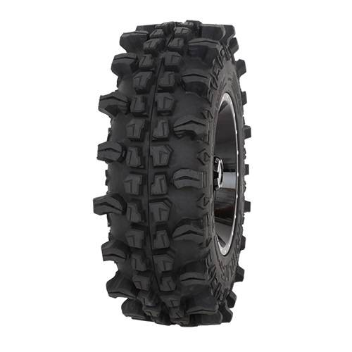 Frontline Tires - Frontline, ACP Radial, 35x9.5x20, 10 ply, All Conditions Performance Tire