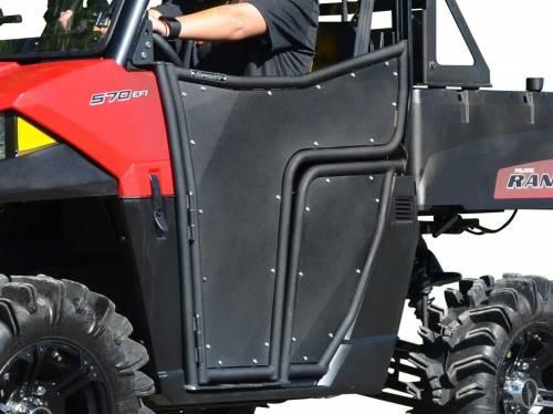 SuperATV - Polaris Ranger Midsize 570 Doors
