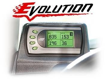 35060