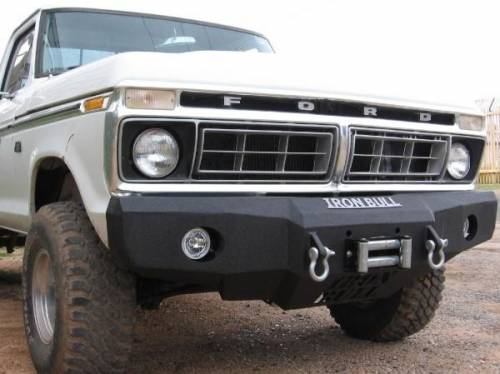 F further F also  as well M additionally Velociraptor X Px Home Min. on ford bronco interior kits