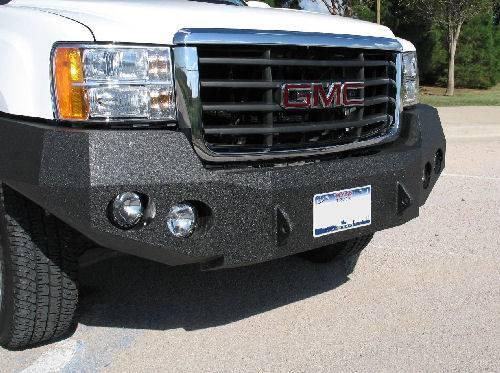 GMC-F 1500