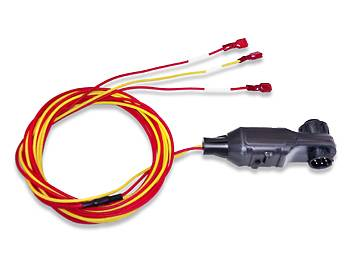 Edge Products - Edge Products EAS Turbo Timer, Dodge (2006-11)5.9L & 6.7L for CS & CTS