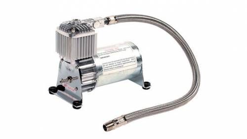 Viair - Viair, 100C 130psi Air Compressor Pump