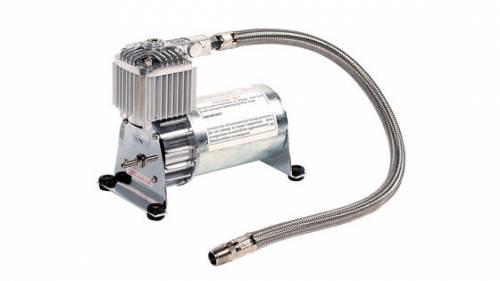 Viair - Viair, 100C 130psi Air Compressor Pump