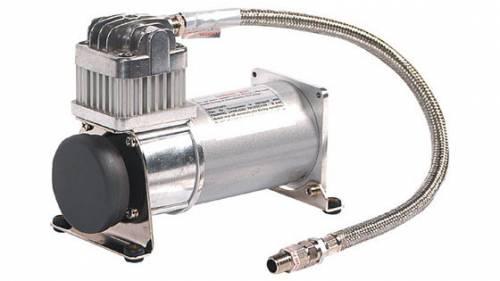 Viair - Viair, 280C 150psi Air Compressor Pump