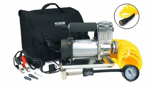 Viair - Viair, 300P 150psi Portable Air Compressor