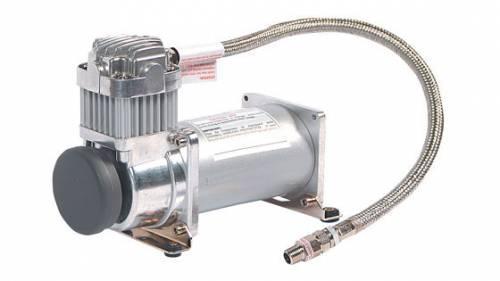 Viair - Viair, 325C 150psi Air Compressor Pump