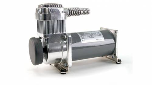 Viair - Viair, 330C IG 150psi Air Compressor Pump