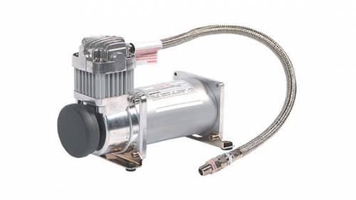 Viair - Viair, 350C 150psi Air Compressor Pump