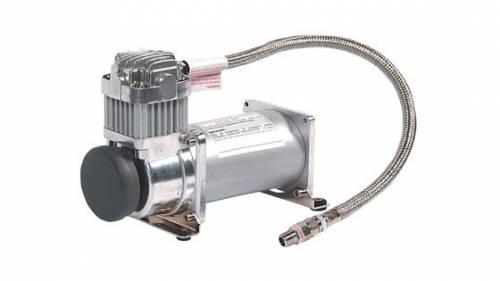 Viair - Viair, 400C 150psi Air Compressor Pump
