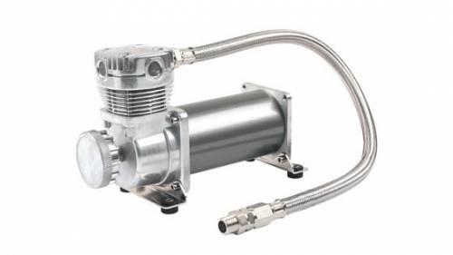 Viair - Viair, 420C 150psi Air Compressor Pump