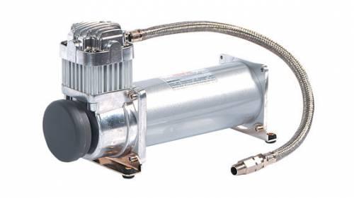 Viair - Viair, 450C 150psi Air Compressor Pump