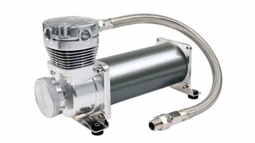 Viair - Viair, 460C 150psi Air Compressor Pump