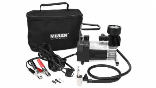 Viair - Viair, 90P 150psi Portable Air Compressor