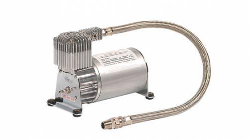 Viair - Viair, 275C 150psi Air Compressor Pump