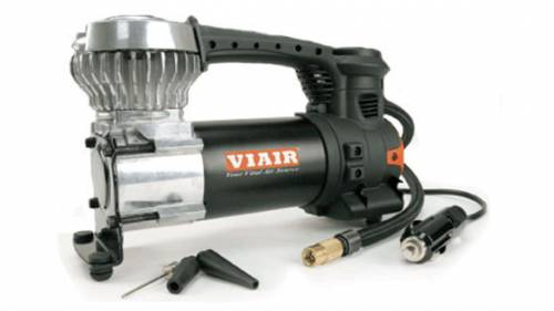Viair - Viair, 85P 150psi Portable Air Compressor