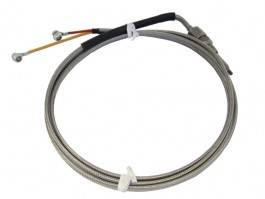 H&S Performance - H&S Performance, Add-on Pyrometer for Black Maxx / Mini Maxx