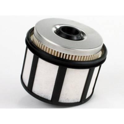 aFe - aFe Pro-GUARD D2 Fuel Filter Fluid Filters, Ford (1999-03) 7.3L