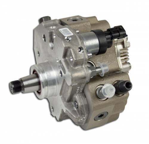 BD Power - BD Power High Performance CP3 Pump, Dodge (2003-07) 5.9L