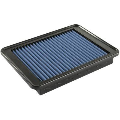 aFe - aFe Power Magnum Flow OER Air Filter Replacement, Toyota (2000-04) Tundra V6, (00-06) V8 & (01-07) Sequoia, Pro 5 R