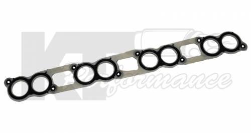 Ford Genuine Parts - Ford MotorcraftIntake Manifold Gasket, Ford (2003-07) 6.0L Power Stroke