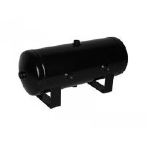 Horn Air - Horn-Air Air Tank, 2 Gallon, 6 Port