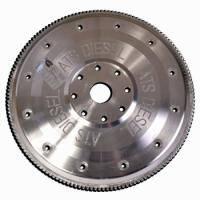 ATS - ATS Billet Flex Plate, Dodge (1994-07) 47/8-RH/E