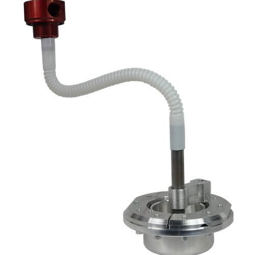 FASS Diesel Fuel Systems - FASS Fuel Tank Sump Kit