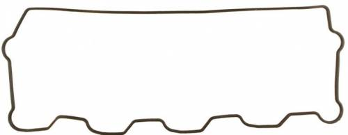 Ford Genuine Parts - Ford Motorcraft Rocker Carrier Valve Cover Gasket, Ford (2003-10) 6.0L Power Stroke