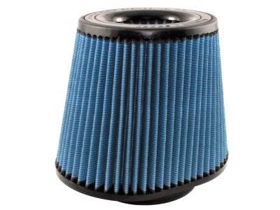 "aFe - aFe Air Filter, 5.5"" F x 7""x10"" B x 7 T x 8 L, Pro 5 R"