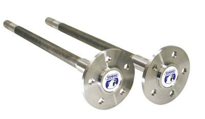 Yukon Gear & Axle - Yukon 1541H alloy rear axle for Chrysler 8.75""