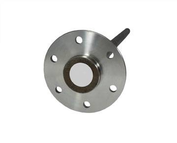 "USA Standard Gear - USA Standard Axle for '04-'07 Ford F150, 8.8"", 31 spline, Left Hand Side."