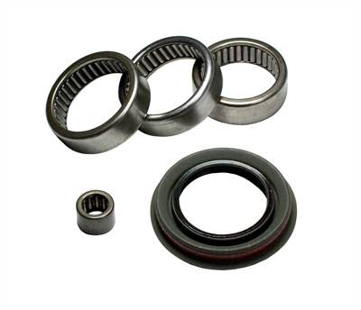 "Yukon Gear & Axle - Left, Right, and Intermediate Axle pilot bearings and Seal kit for 7.25"" IFS Chrysler."