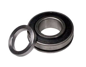 "Yukon Gear & Axle - Axle bearing for 9"" Ford."
