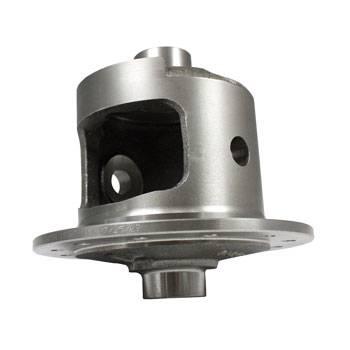 "Yukon Gear & Axle - Yukon Dura Grip case, GM 7.5 & 7.625"", 3.23 & up"