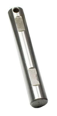 """Yukon Gear & Axle - 11.5"""" GM Standard Open cross pin shaft."""