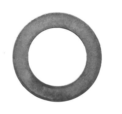 Yukon Gear & Axle - Replacement side gear thrust washer for Dana 44, 19 spline