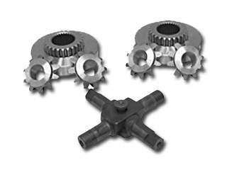 "Yukon Gear & Axle - Yukon Power Lok positraction replacement internals for Dana 44 and Chysler 8.75"" with 30 spline axles"