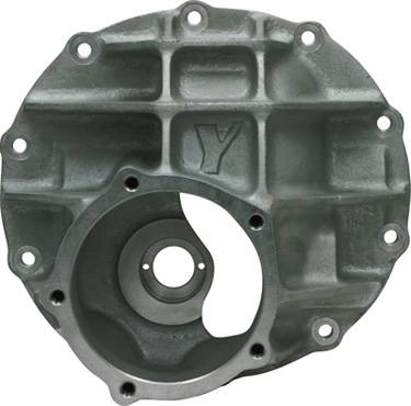 "Yukon Gear & Axle - Yukon Extra HD 3.062"" Nodular Iron Dropout for Ford 9"""