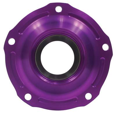 "Yukon Gear & Axle - Purple Aluminum Pinion Support for 9"" Ford Daytona"