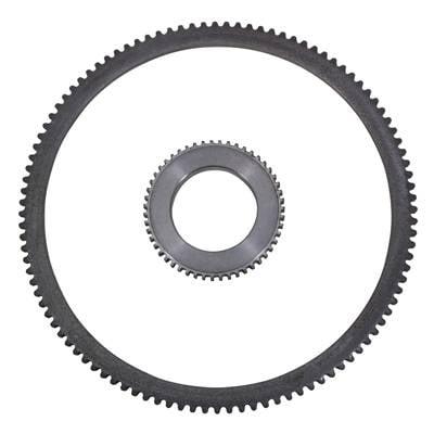 "Yukon Gear & Axle - ABS tone ring for 8.25"" Chrysler."