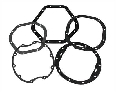 "Yukon Gear & Axle - 8.2"" & 8.5"" rear cover gasket."